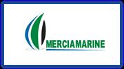 Mercia Marine Insurance