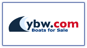 YBW: Boats For Sale